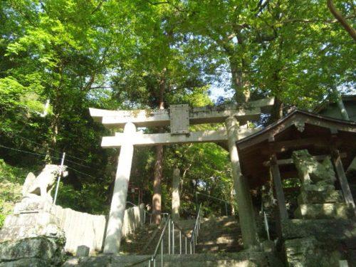 画像 神社