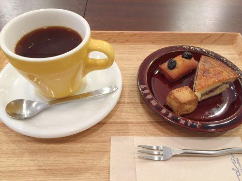 画像 カフェ