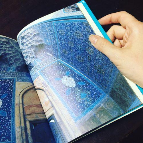 画像 モスク イスラム