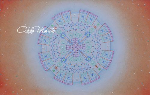 十種の宇宙