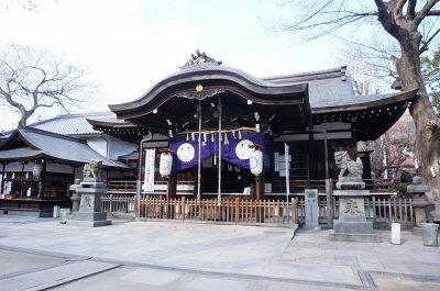鶴橋ワンダーツアー