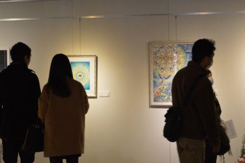 クリスマス 横浜 企画展 展示
