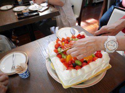 ケーキ 画像