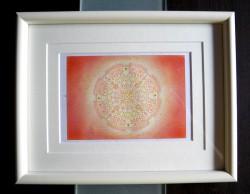 絵画・十種神宝・十種の宇宙