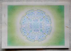 十種の宇宙・十種神宝