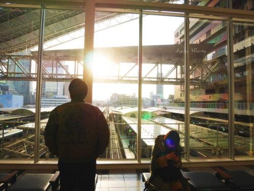 写真 画像 駅