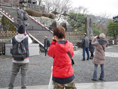 写真 画像 京都 撮影