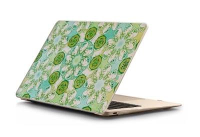 macbook ケース スリーブ