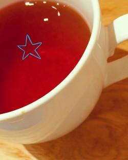 都祁の和紅茶