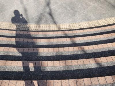淀屋橋の写真