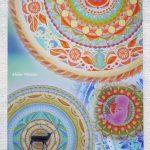 postcard-birthday