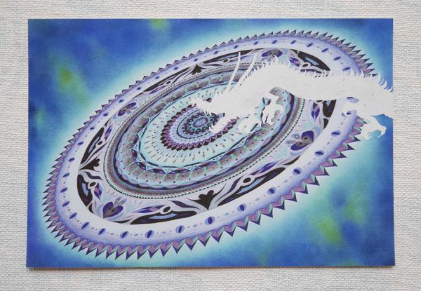 postcard-ryuukarakami