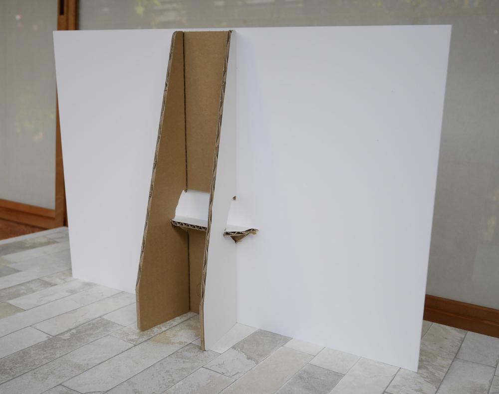 panel-hutagoryu
