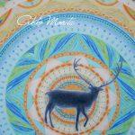 gecree-deer