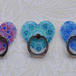 smafo-ring