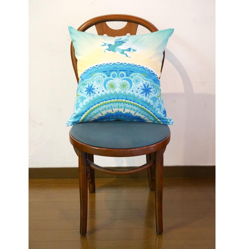 cushion-pegasus