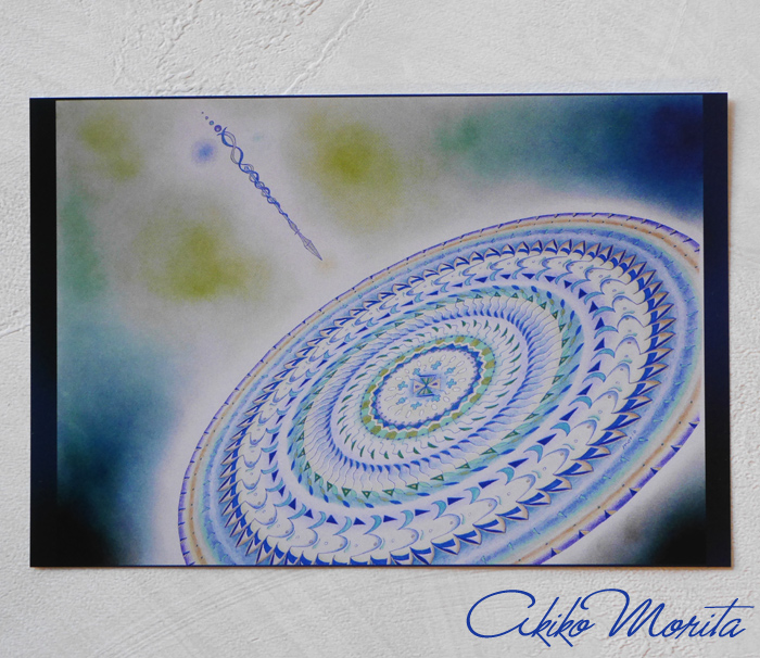 postcard-nuboko