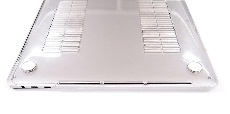 macbook2020