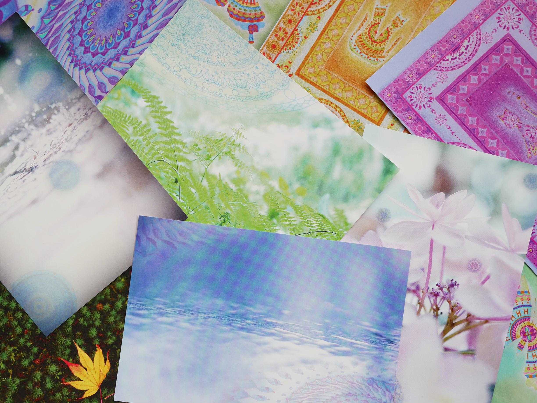 postcard-2017set-b